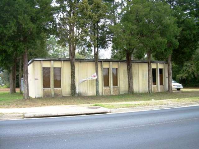 1902 Clark Avenue, Albany, GA 31705 (MLS #143610) :: RE/MAX