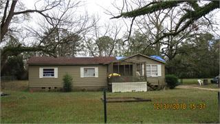 912 Frotsher Street, Albany, GA 31705 (MLS #143643) :: RE/MAX