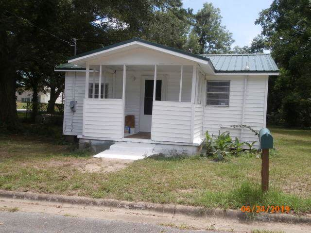 410 Hope Street, Albany, GA 31701 (MLS #143885) :: RE/MAX
