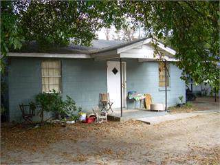 705 Cedar Avenue, Albany, GA 31701 (MLS #143920) :: RE/MAX