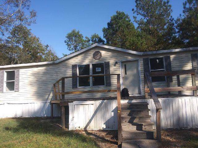 382 Water St, Newton, GA 39870 (MLS #144079) :: RE/MAX