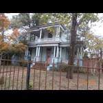 804 Jefferson Street N, Albany, GA 31701 (MLS #144231) :: RE/MAX