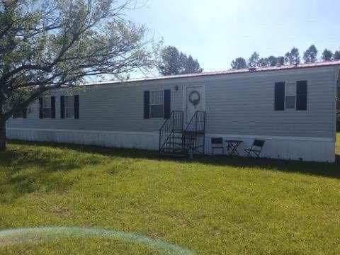 276 Mossy Oak Drive, Sylvester, GA 31791 (MLS #144544) :: RE/MAX