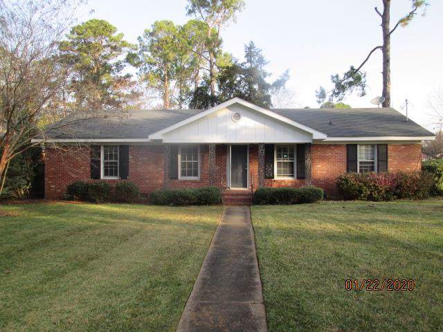 2615 Whispering Pines Rd - Photo 1