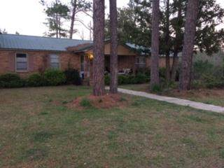 3531 Spring Flats Road, Albany, GA 31705 (MLS #144693) :: RE/MAX
