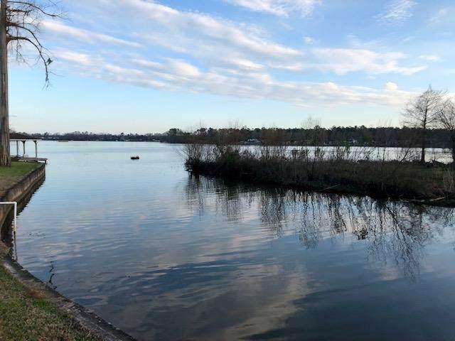 1212 River Pointe Drive, Albany, GA 31701 (MLS #144819) :: RE/MAX