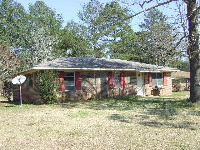 4831 Pinto, Albany, GA 31705 (MLS #144825) :: Crowning Point Properties