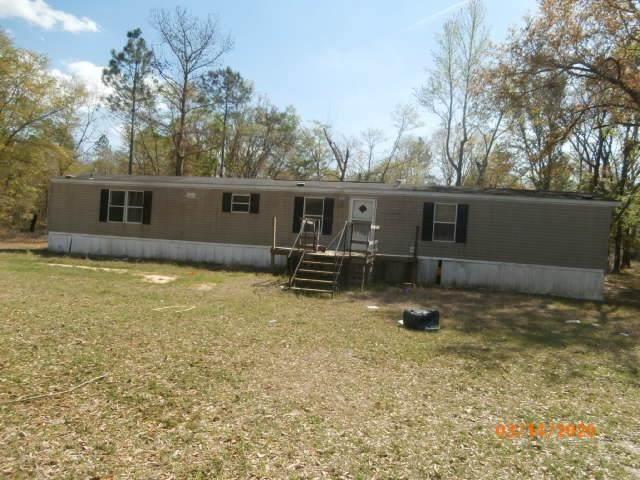 1196 Lackey Lane, Leary, GA 39862 (MLS #145211) :: RE/MAX