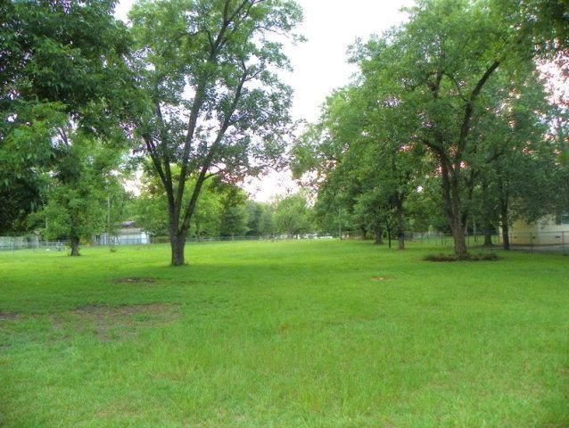 3615 Vanderbilt Drive, Albany, GA 31707 (MLS #145341) :: Crowning Point Properties