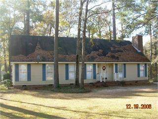 2211 Greenoch Avenue, Albany, GA 31721 (MLS #145621) :: Crowning Point Properties