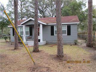 602 S Magnolia Street, Albany, GA 31707 (MLS #145857) :: Crowning Point Properties