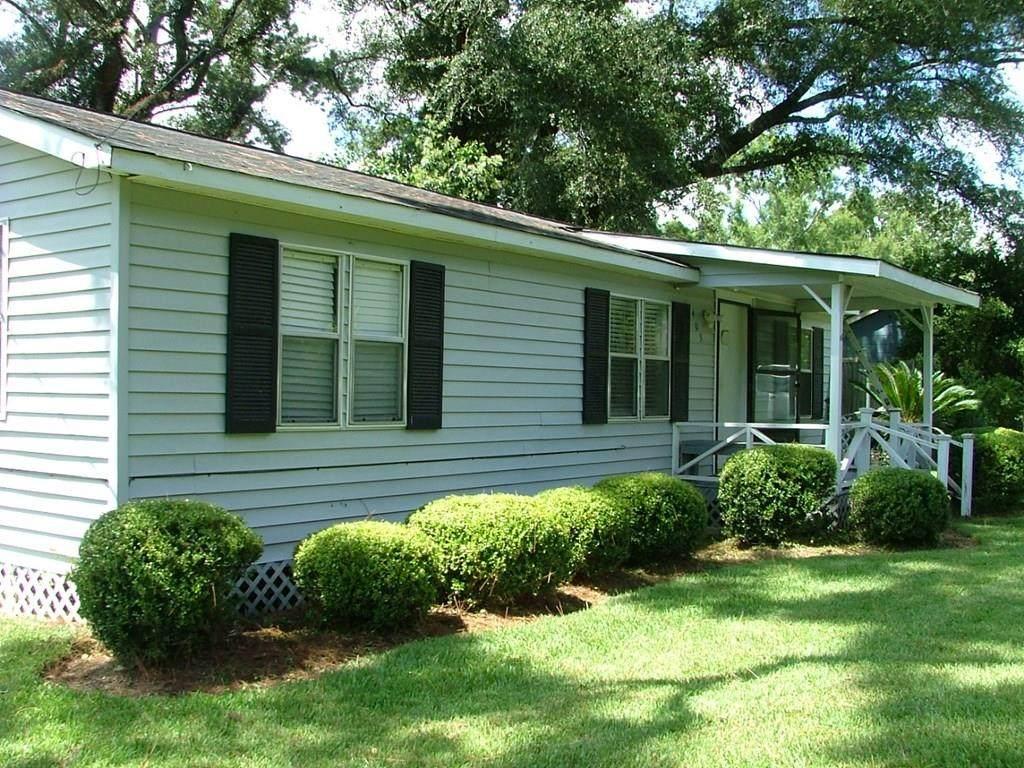 405 Pine Bluff Rd - Photo 1