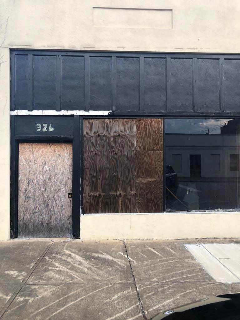 326 Washington Street - Photo 1