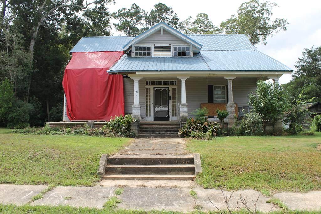 731 Johnson Street Se - Photo 1