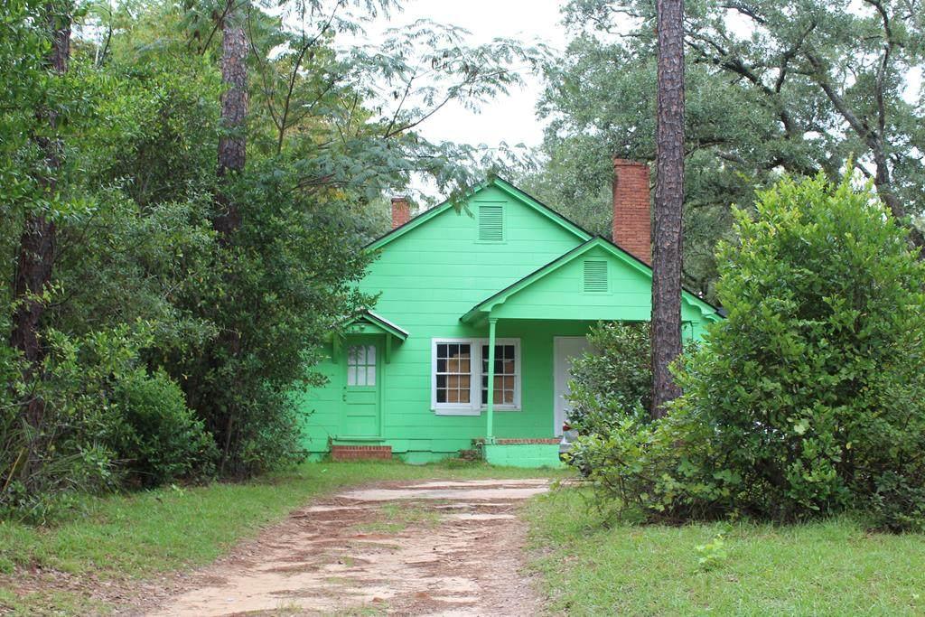 501 Harding Street - Photo 1