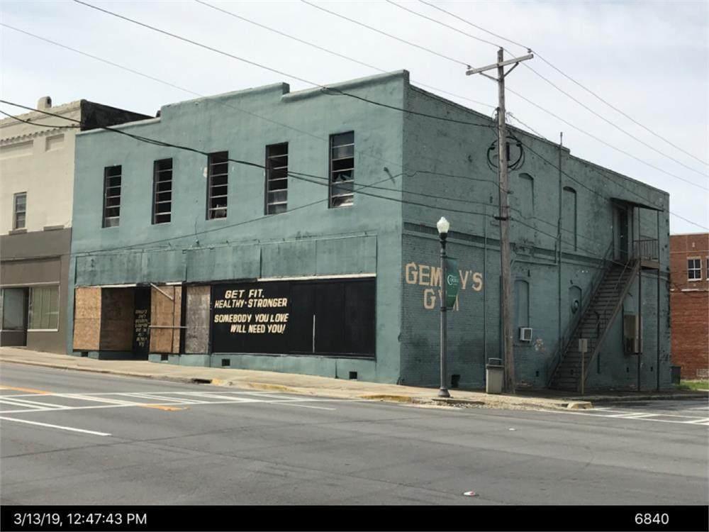 109 7TH STREET - Photo 1