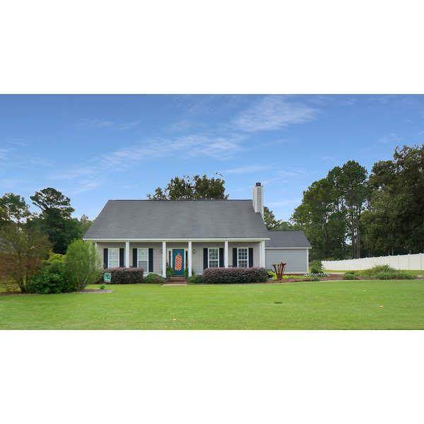184 Ambleside Drive, Leesburg, GA 31763 (MLS #146172) :: Crowning Point Properties