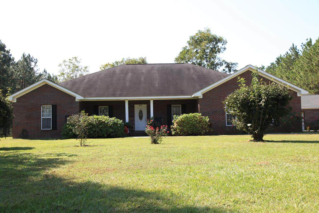 3276 Sellers Rd - Photo 1