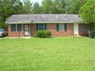 715 Johnson Road, Albany, GA 31705 (MLS #146225) :: Hometown Realty of Southwest GA