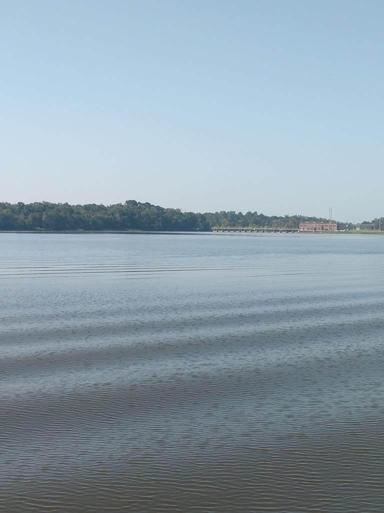 1302 River Pointe Drive - Photo 1