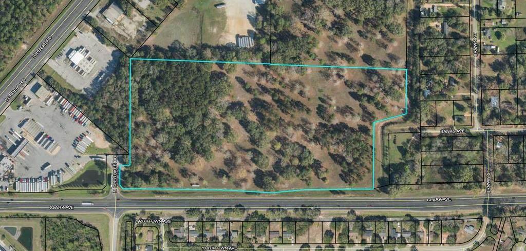 2651 Clark Avenue Extension - Photo 1
