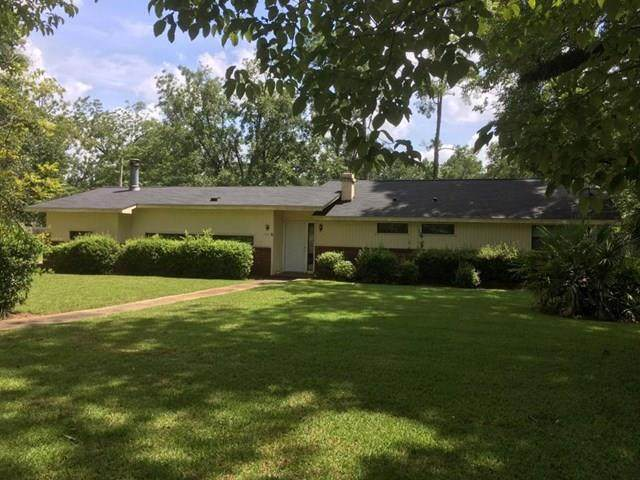 1704 Whispering Pines Rd - Photo 1