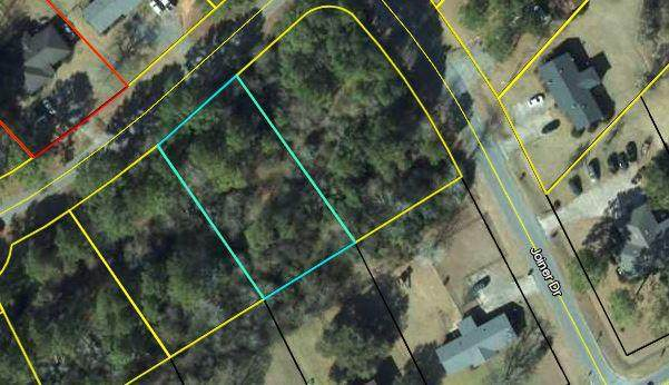 Lot 8 Joiner Drive, Leesburg, GA 31763 (MLS #146626) :: Crowning Point Properties