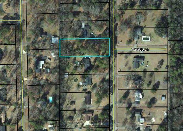 Lot 20 Story Lane, Leesburg, GA 31763 (MLS #146637) :: Crowning Point Properties