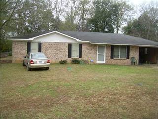 105 Gatewood Drive, Albany, GA 31705 (MLS #147062) :: Hometown Realty of Southwest GA