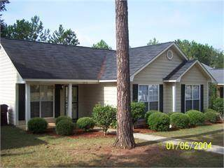 2416 Schley Avenue, Albany, GA 31707 (MLS #147080) :: Hometown Realty of Southwest GA