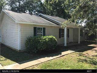 162 Nacoochee, Leesburg, GA 31763 (MLS #147095) :: Crowning Point Properties