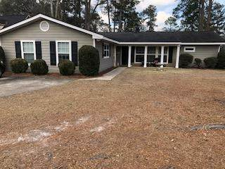 115 Querecho Lane, Leesburg, GA 31707 (MLS #147265) :: Crowning Point Properties
