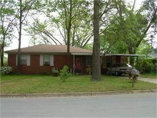 2204 Jewel Street, Albany, GA 31701 (MLS #147271) :: Crowning Point Properties
