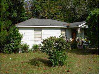 727 Lippitt Drive, Albany, GA 31701 (MLS #147330) :: Hometown Realty of Southwest GA