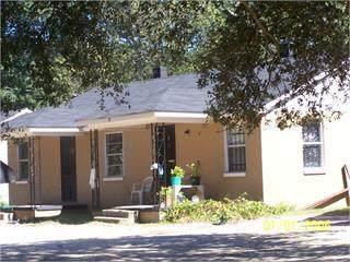 1404 S Jackson Street, Albany, GA 31701 (MLS #147333) :: Crowning Point Properties
