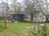 Pelham, GA 31779 :: Hometown Realty of Southwest GA