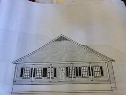 1909 NW Weymouth Dr, Albany, GA 31721 (MLS #147855) :: Crowning Point Properties