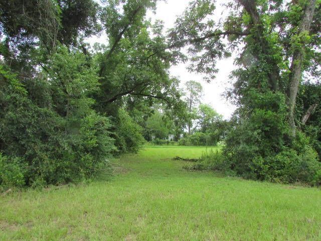 1219 Tift Avenue E, Albany, GA 31721 (MLS #148066) :: Hometown Realty of Southwest GA
