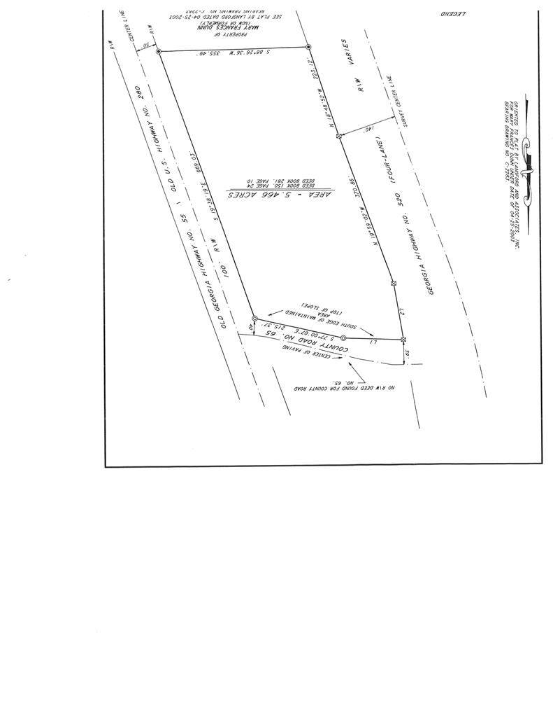 000 Red Hill Church Road - Photo 1