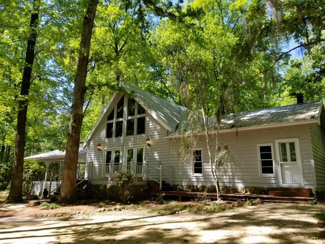 1445 Wadsworth Ave, Albany, GA 31721 (MLS #140373) :: RE/MAX