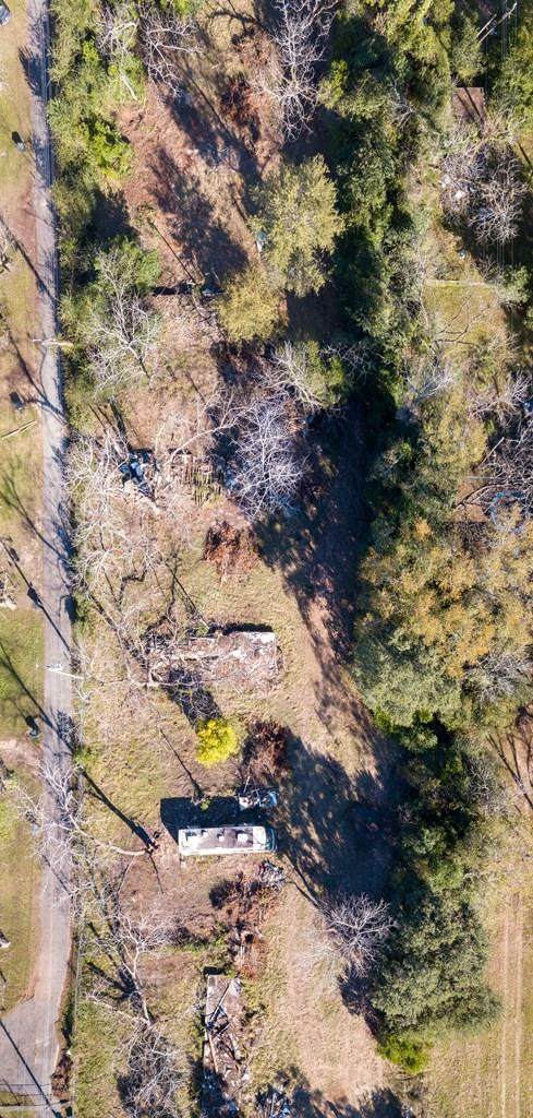 3225 Sylvester Road, Albany, GA 31705 (MLS #146480) :: Hometown Realty of Southwest GA