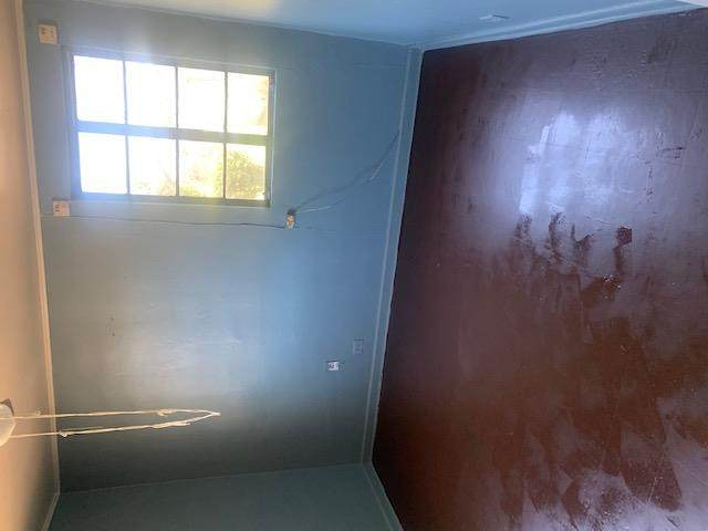 1610 Gardner Drive, Albany, GA 31705 (MLS #146741) :: Crowning Point Properties