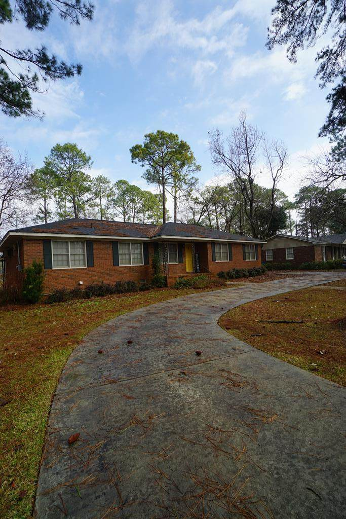 2321 Whispering Pines Rd - Photo 1