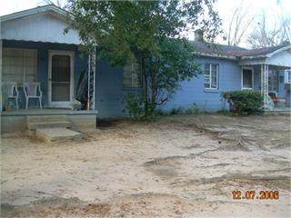 311 S Cleveland Road, Albany, GA 31701 (MLS #147048) :: Hometown Realty of Southwest GA