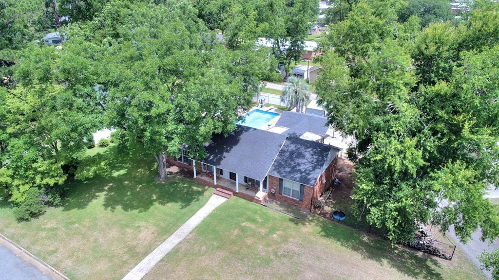 2509 Whispering Pines Rd - Photo 1