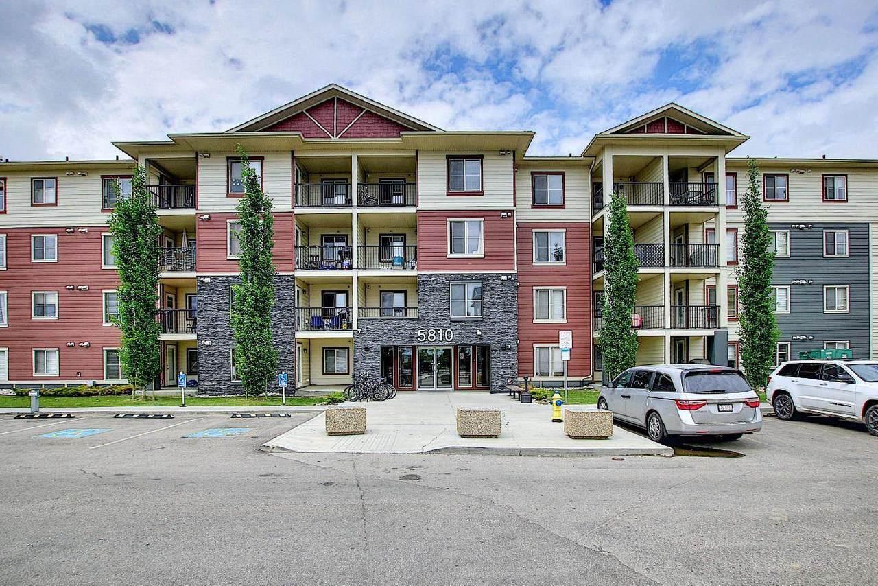 403 5810 Mullen Place - Photo 1