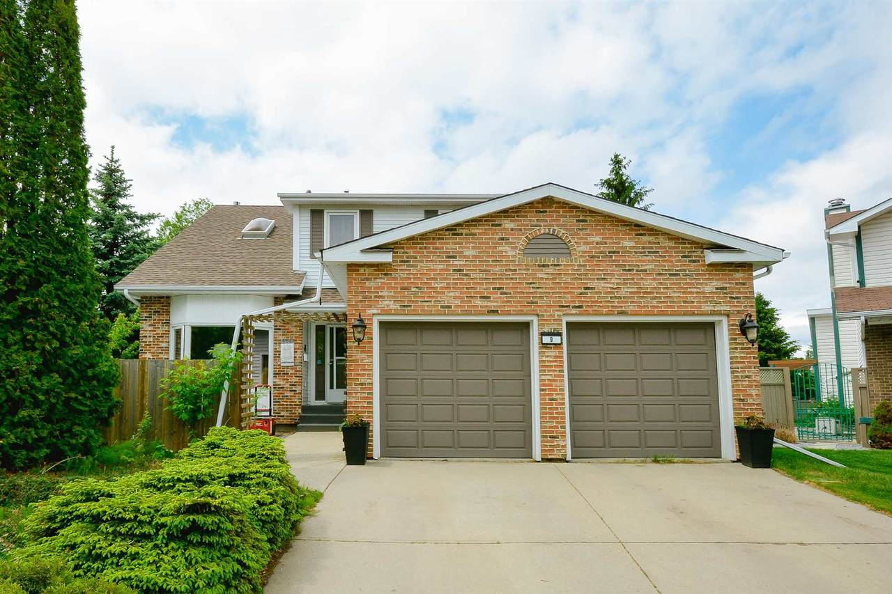 9 Waterford Place - Photo 1