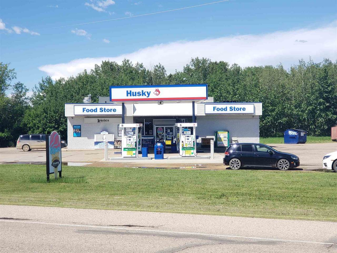 5702 Highway 2A - Photo 1