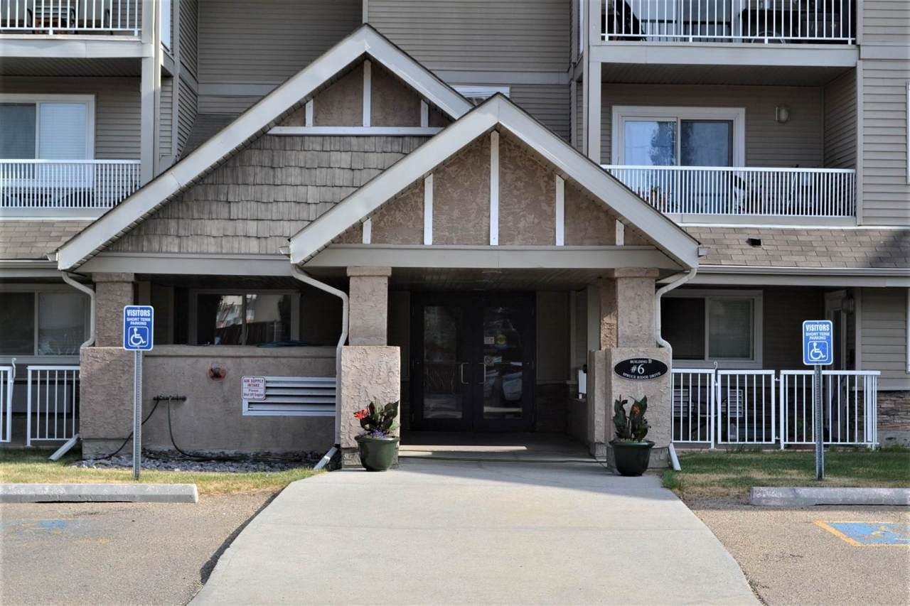 209B 6 Spruce Ridge Drive - Photo 1