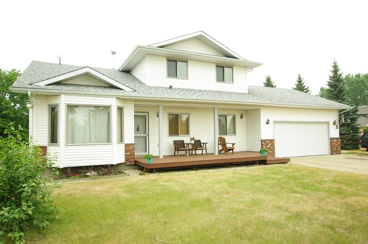 39 Valley Drive - Photo 1